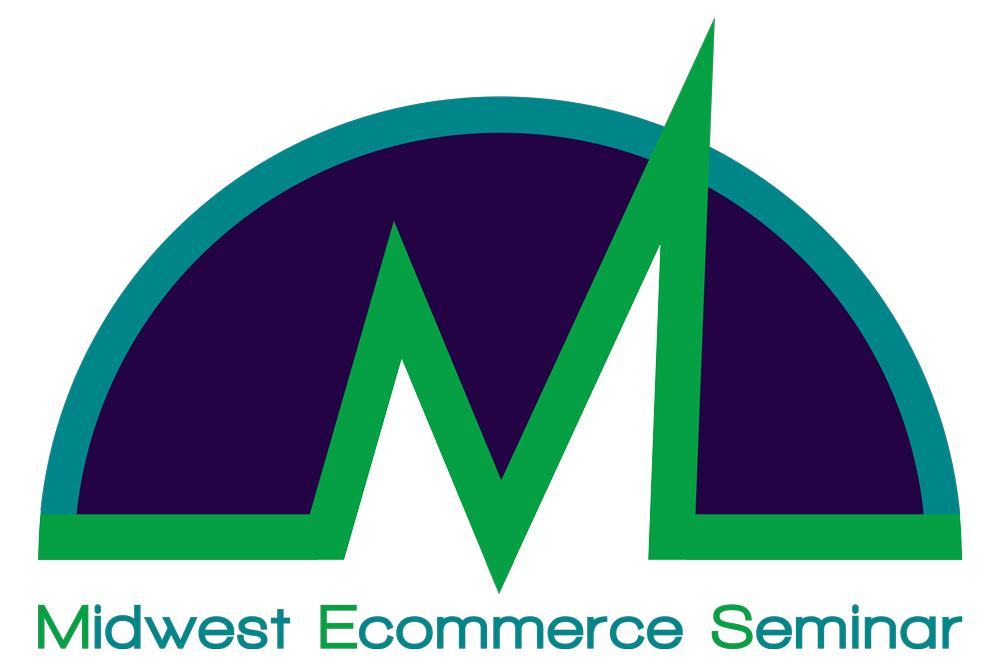 Midwest Ecommerce Seminar