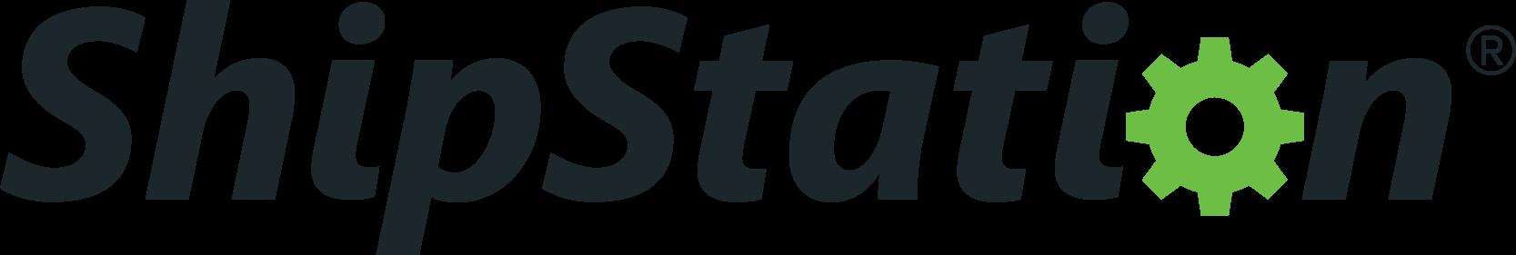 ShipStation Logo 2021